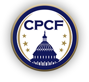 CPCF