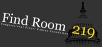 CPCF_Room219-Color
