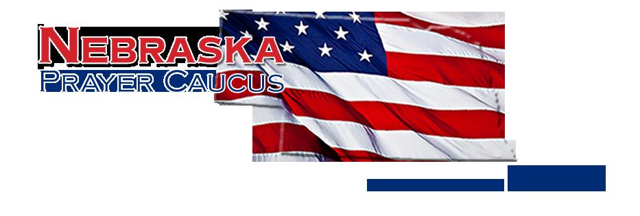 nebraska_praycaucbann_apr2016_933x315-96clear_png24_1