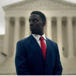 Scotus sides with christian student